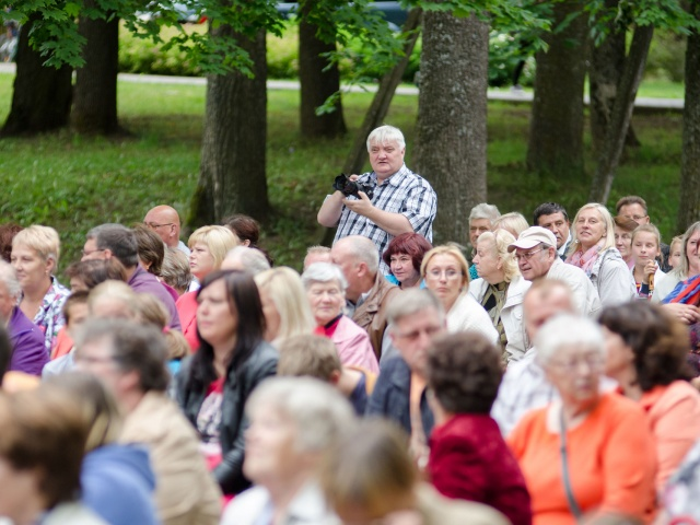 26jul2015 Friča jubilejas autorkoncerts