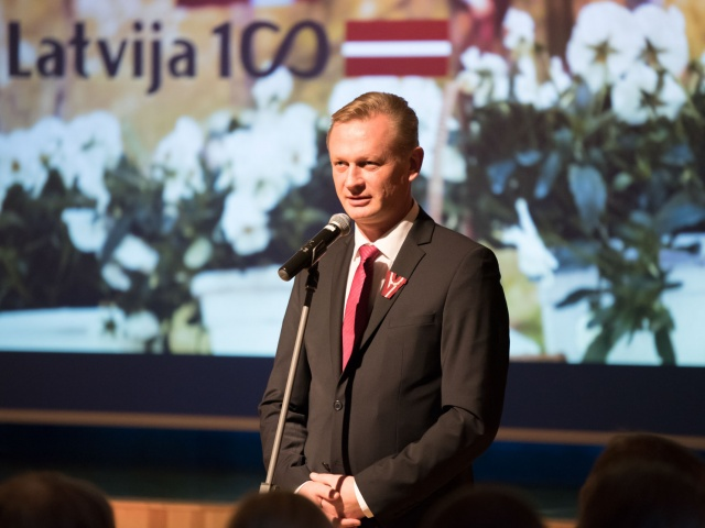 18nov2018 Latvija - 100